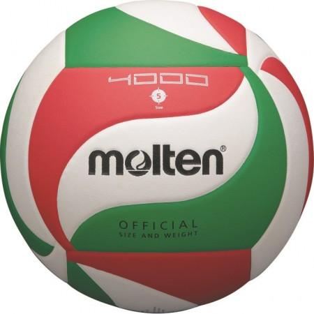 Ballon de Volley Molten V5M4000
