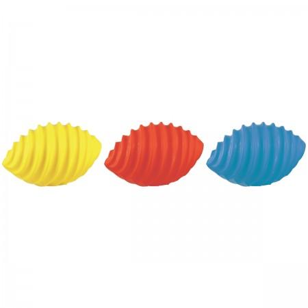 Lot de 3 ballons spirale