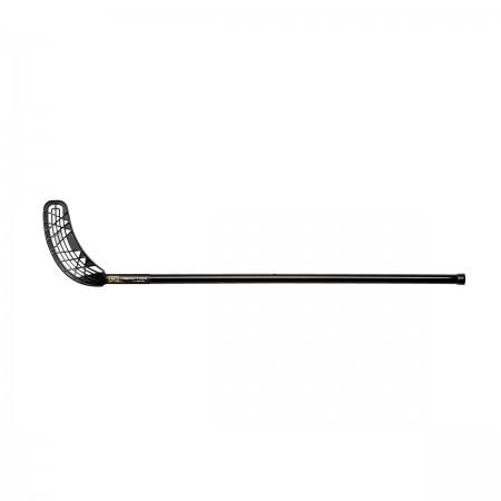 Crosse Unihockey PRO seule