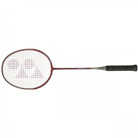Raquette de badminton Yonex Muscle Power 5