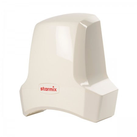 Sèche-mains infrarouge T-C1