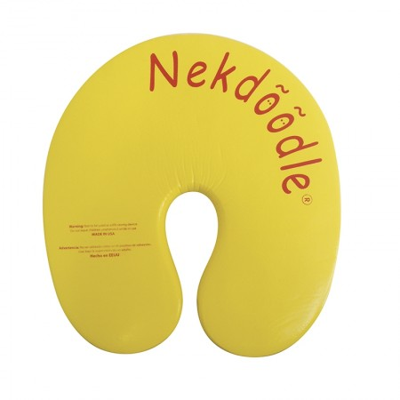 NekDoodle®