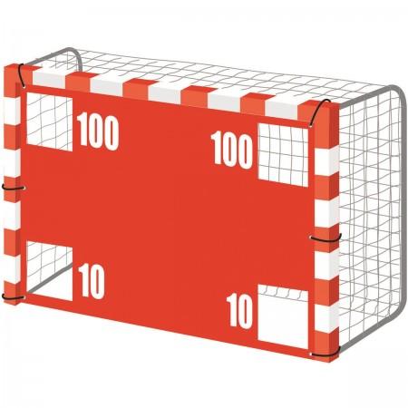 Cible Handball