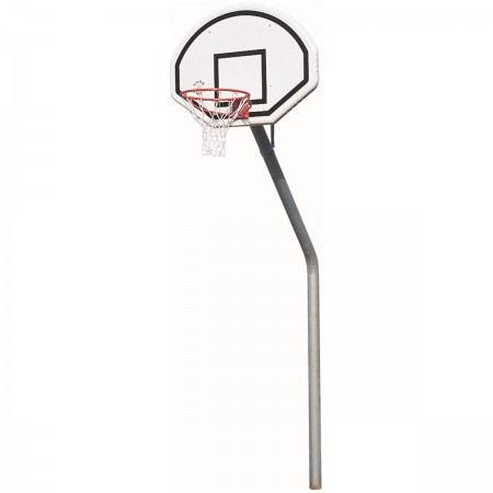 But de basket à sceller