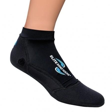 Sand Socks Elite