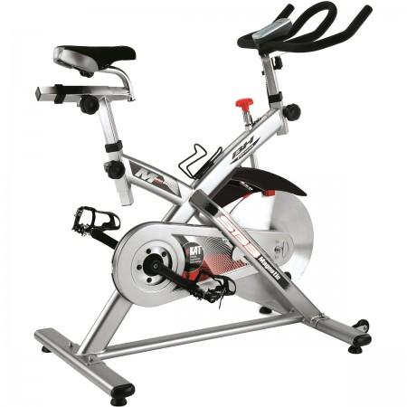 Vélo spinning BH SB3 Magnetic