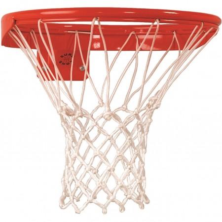 Cercle de basket Flex officiel