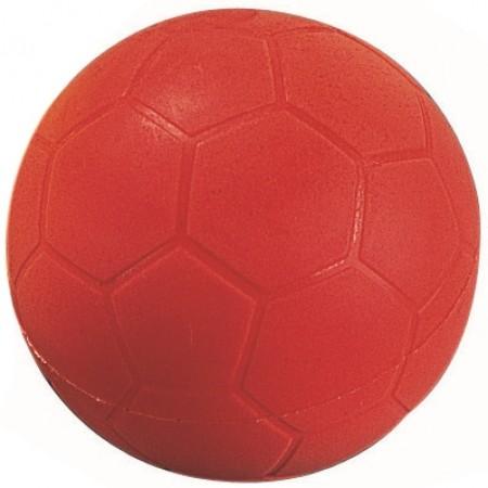 Ballon de foot soft mousse