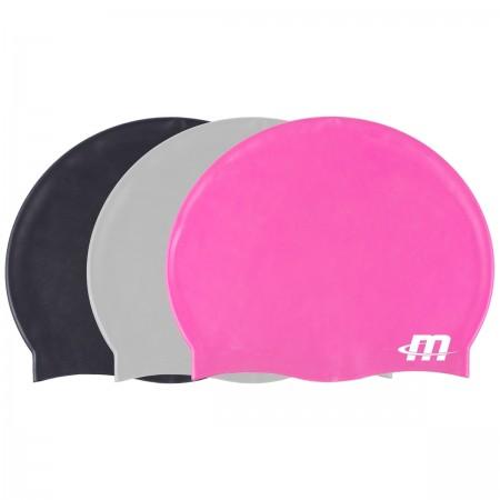 Bonnet silicone light adulte