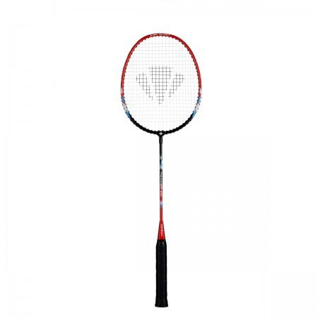 Raquette de badminton Carlton Thunder 110