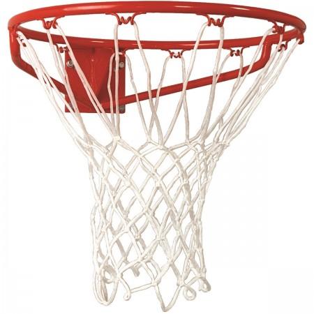 Cercle de basket renforcé