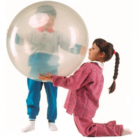 Opti Ball 95cm