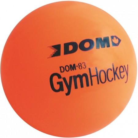 Balle de hockey DOM 83