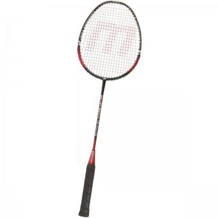 Raquette badminton Megaform Silver