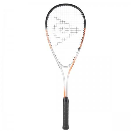 Raquette de squash Dunlop HyperTi T1