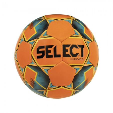 Ballon de football Select Cosmos Extra Over Flex taille 5