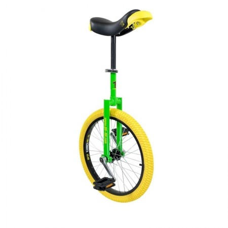 Monocycle Luxus
