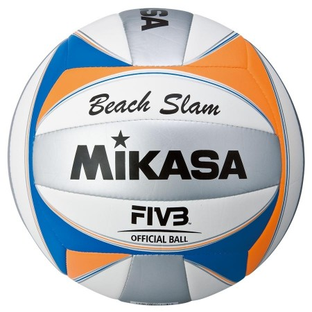 Ballon de beach-volley Mikasa VXS-10