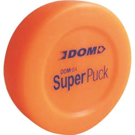 Puck de hockey DOM 84
