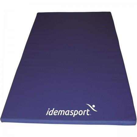 Tapis de gym 150x100x6cm