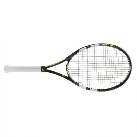 Raquette de tennis Babolat Evoke 102