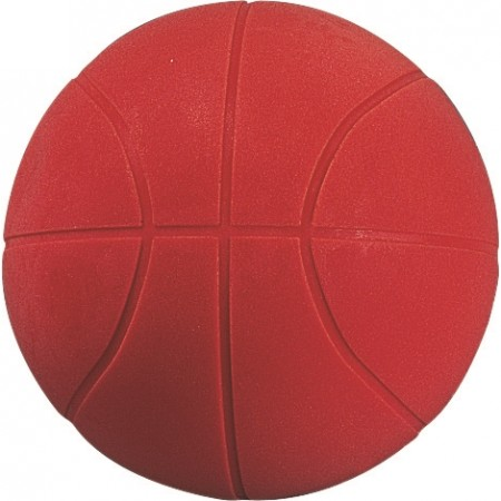 Ballon de basket soft mousse