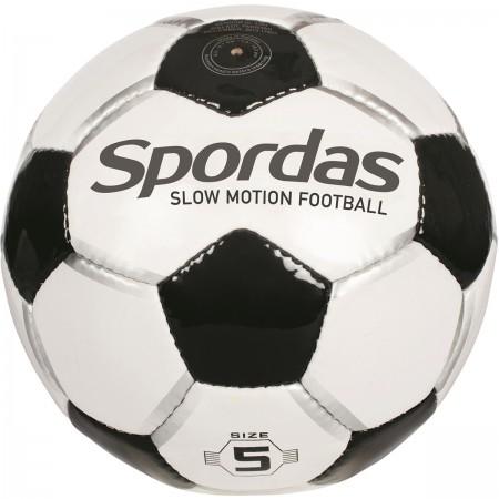 Ballon de football sensori - moteur