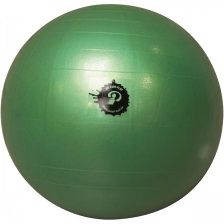 Ballon Poull Ball 55cm