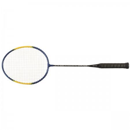 Raquette de badminton Spordas économique