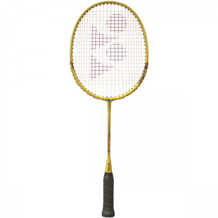Raquette de badminton Yonex Muscle Power 2 Junior