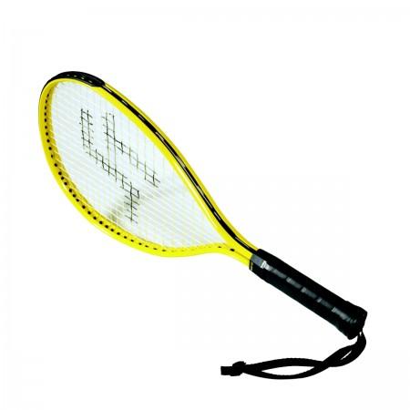 Raquette Racquetball Yeller