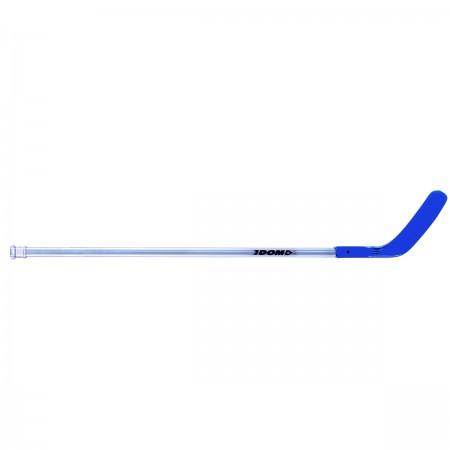 Crosse de street hockey Vision DOM