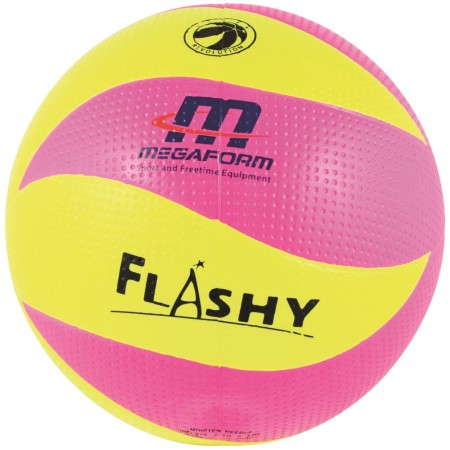 Ballon de volley Flashy