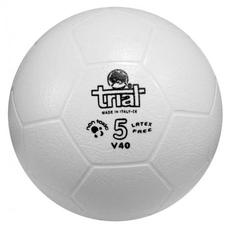 Ballon de football Trial V40