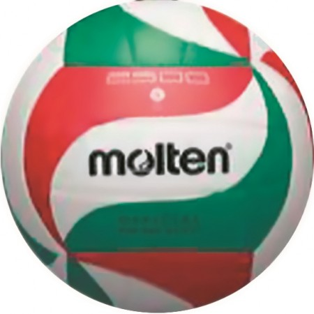 Ballon de volley Molten VM2501-L