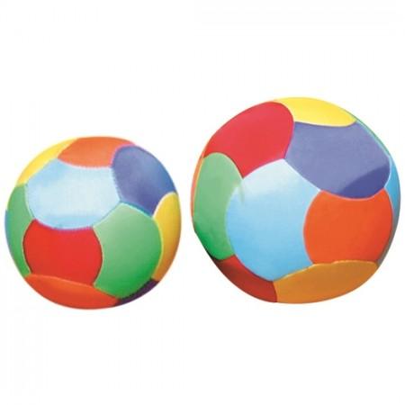Ballon Nylite