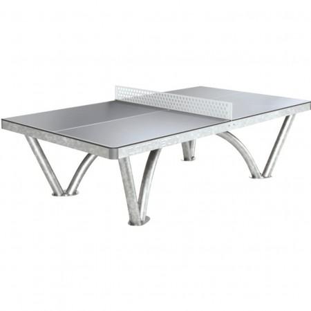 Table extérieure Cornilleau PARK
