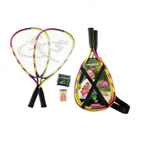 Kit de Speedminton® Junior