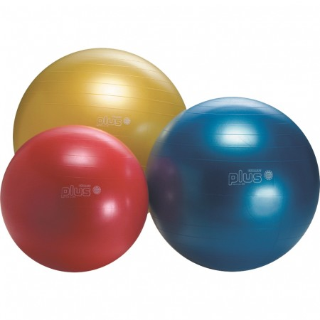 Ballon Gymnic Classic Plus