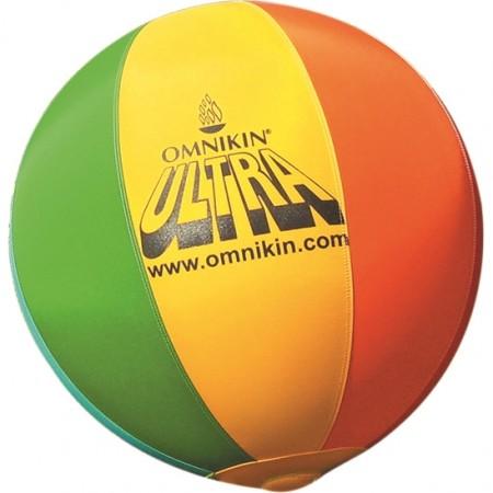 Ballon OMNIKIN® ULTRA 122cm