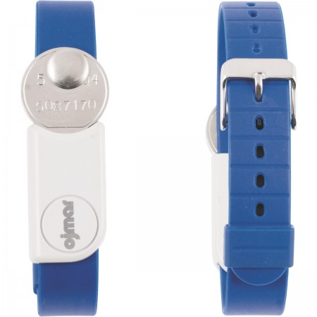 Bracelet Ojmar type montre