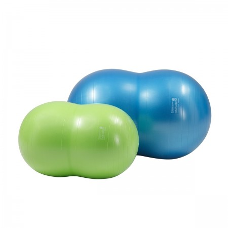 Ballon Physio Roll Plus