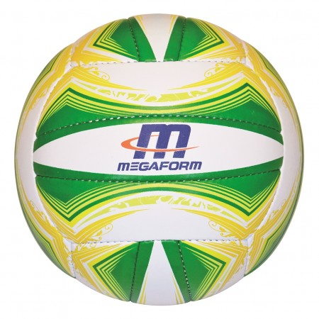 Ballon de beach-volley Megaform