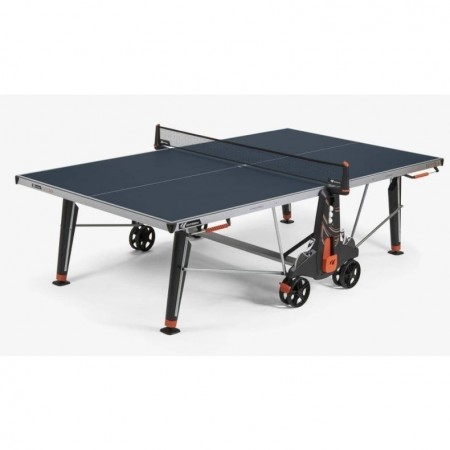 Table Performance 500 X Crossover