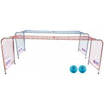 Kit DBL Ball