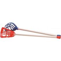 Stick Lacrosse