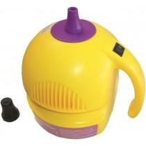 Compresseur pour ballons géants