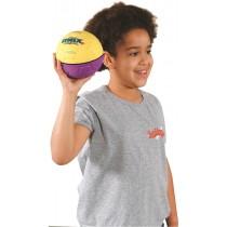 Balle de handball Multiplay spinner