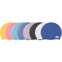 Bonnets silicone adultes