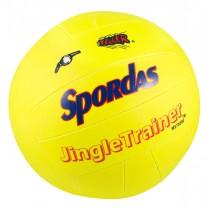 Ballon sonore Spordas